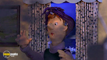 Still #7 from Fireman Sam: Saves the Day