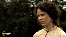 Still #7 from Far from the Madding Crowd