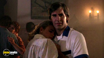 Still #6 from Quantum Leap: Series 1