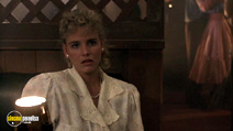 Still #7 from Quantum Leap: Series 1