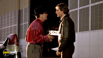 Still #8 from Quantum Leap: Series 1
