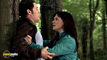 Still #1 from Torchwood: Series 1: Part 2