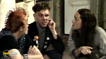 Still #5 from The Young Ones: Series 2