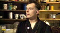 Still #7 from The Young Ones: Series 2