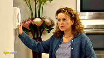 Still #7 from Absolutely Fabulous: Series 5