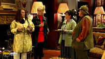 Still #8 from Absolutely Fabulous: Series 5