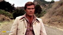 Still #2 from The Six Million Dollar Man: Vol.3