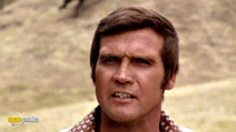 Still #6 from The Six Million Dollar Man: Vol.3