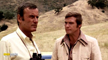 Still #7 from The Six Million Dollar Man: Vol.3