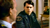 Still #2 from 21 Jump Street: Series 1