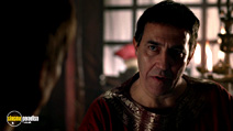 A still #5 from Rome: Series 1 with Ciarán Hinds