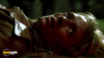 A still #7 from Kill Bill: Vol.2 with Uma Thurman