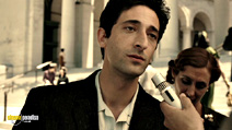 A still #21 from Hollywoodland with Adrien Brody