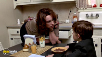 A still #6 from The Sixth Sense with Toni Collette