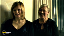 A still #9 from Best Laid Plans (2012) with Maxine Peake