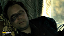 A still #6 from Best Laid Plans (2012) with Stephen Graham