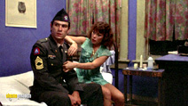 A still #3 from Rolling Thunder (1977) with Tommy Lee Jones