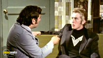 Still #6 from Monty Python's Flying Circus: Series 2
