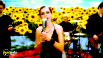 Still #6 from The Cranberries: The Best of Videos 1992-2002