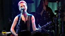 Still #8 from The Cranberries: The Best of Videos 1992-2002