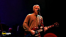 Still #3 from Paul Weller: Live at the Albert Hall