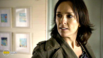 Still #2 from Vera: Series 1