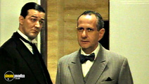 Still #7 from Jeeves and Wooster: Series 4