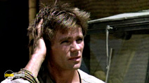 Still #4 from MacGyver: Series 1