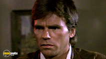 Still #7 from MacGyver: Series 1