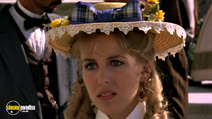 Still #1 from North and South: Series 2