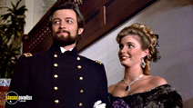 Still #3 from North and South: Series 2