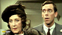Still #8 from Jeeves and Wooster: Series 3