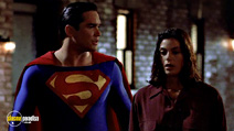Still #2 from Lois and Clark: Series 3