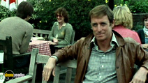 Still #2 from Bergerac: Series 2