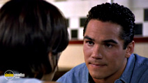 Still #6 from Lois and Clark: Series 4