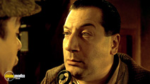 A still #7 from Delicatessen with Jean-Claude Dreyfus