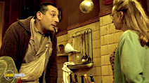 A still #9 from Delicatessen with Jean-Claude Dreyfus