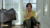 A still #2 from In Your Hands (2010) with Kristin Scott Thomas