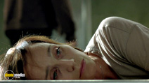 A still #8 from In Your Hands (2010) with Kristin Scott Thomas