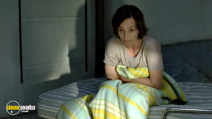 A still #9 from In Your Hands (2010) with Kristin Scott Thomas