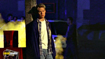 Still #1 from Queer as Folk US Version: Series 1