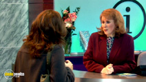 Still #6 from The Catherine Tate Show: Series 1