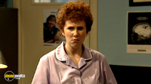 Still #7 from The Catherine Tate Show: Series 1