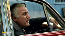 Still #1 from Inspector Morse: Series 1
