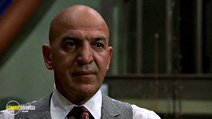 Still #7 from Kojak: Series 1