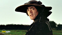 A still #9 from The Canterbury Tales (1972) with Franco Citti