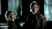 Still #4 from Near Dark