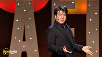 Still #3 from Michael McIntyre: Showtime - Live 2012