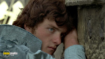A still #1 from The Canterbury Tales (1972)