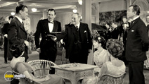 A still #4 from A Night to Remember (1958)